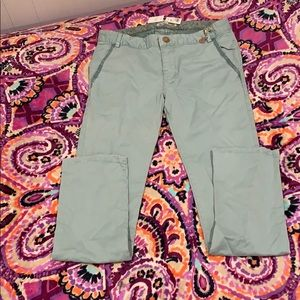 Bonpoint girl jeans